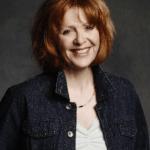 Barbara Worthy headshot