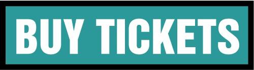 Buy-Tickets-DD12