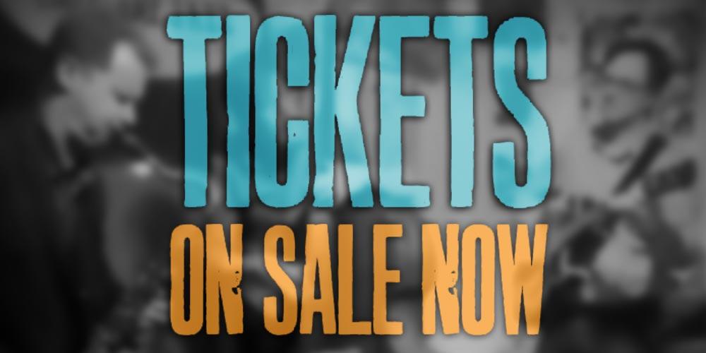 TicketsOnSaleNow