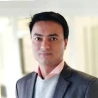 Yugbodh Singh