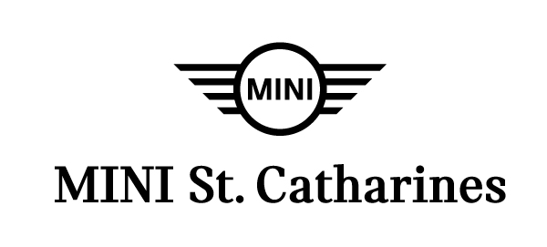 MINI-St-Cath