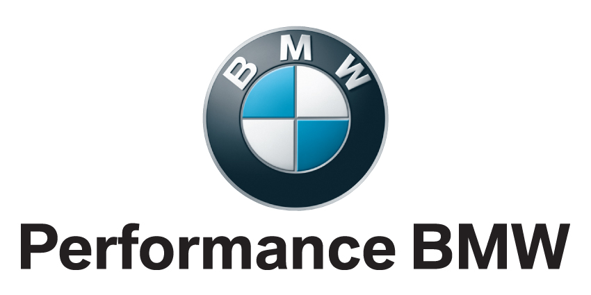 BMW-Roundel-STACKED