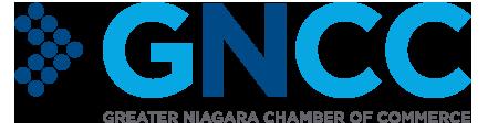 Greater Niagara Chamber of Commerce