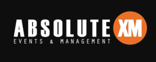 Absolute Events and Management