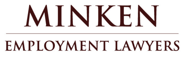 Minken Employment Lawyers
