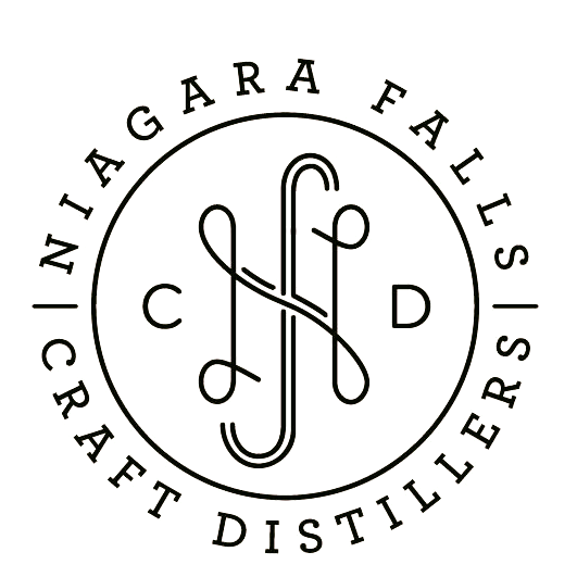 Niagara Falls Craft Distillers