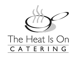 The Heat Is On Catering
