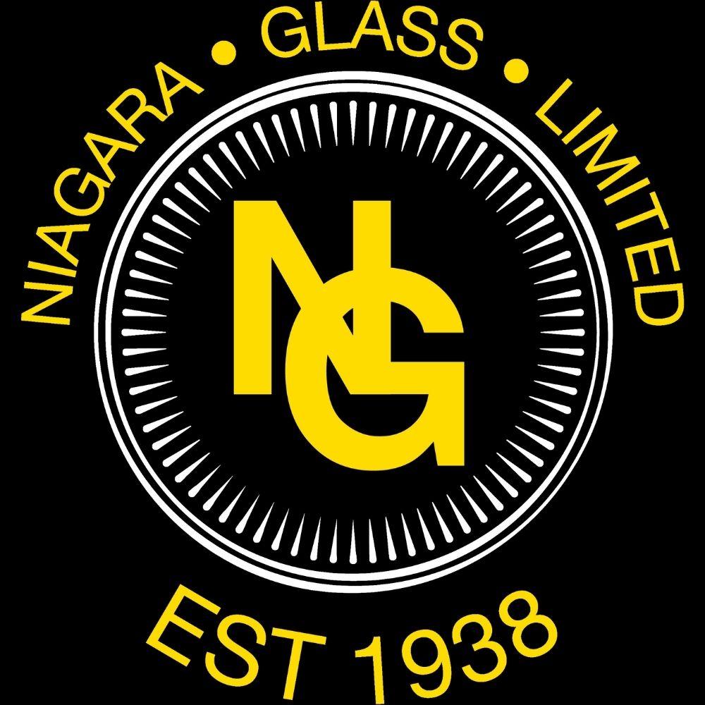 Niagara Glass Ltd