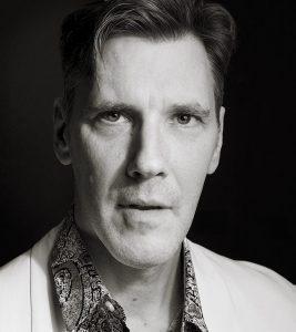 Andrew McPherson