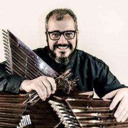 Amir Amiri