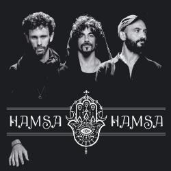 Hamsa Hamsa